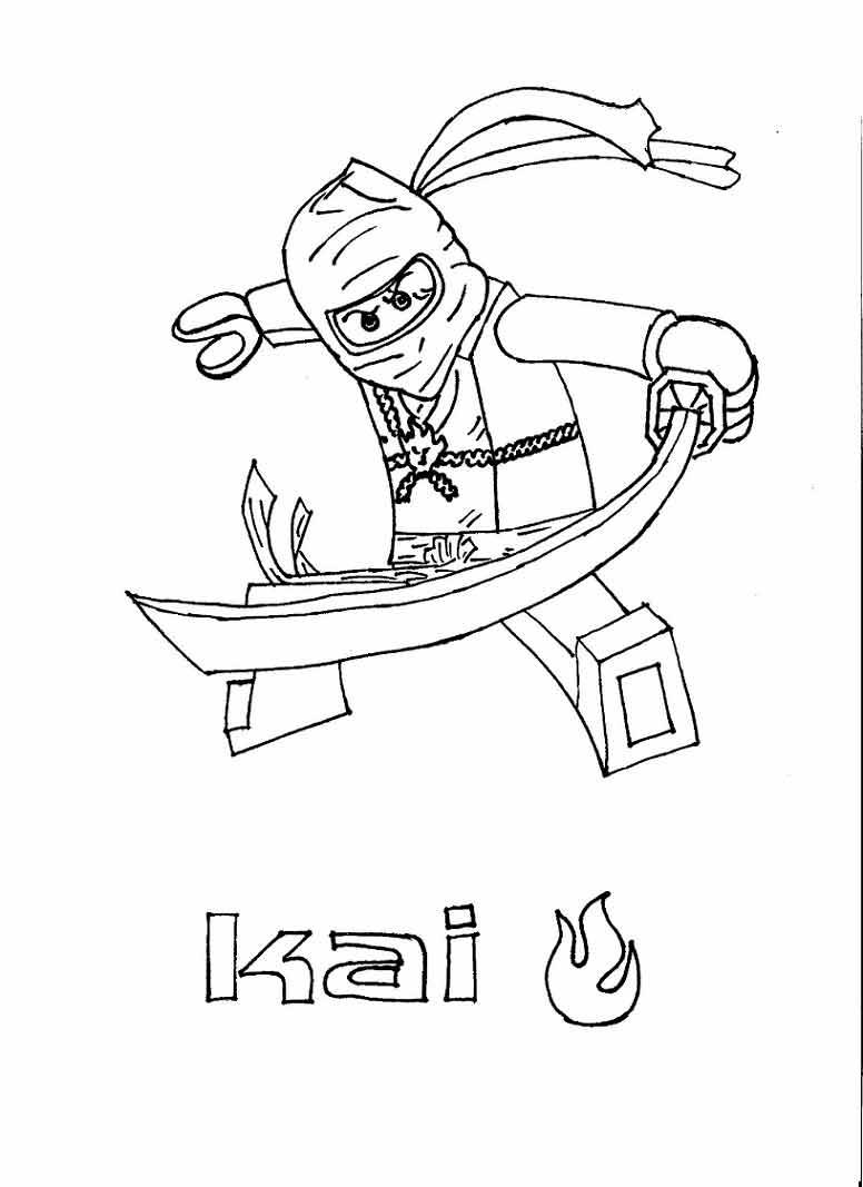 Раскрашивать раскраски онлайн лего