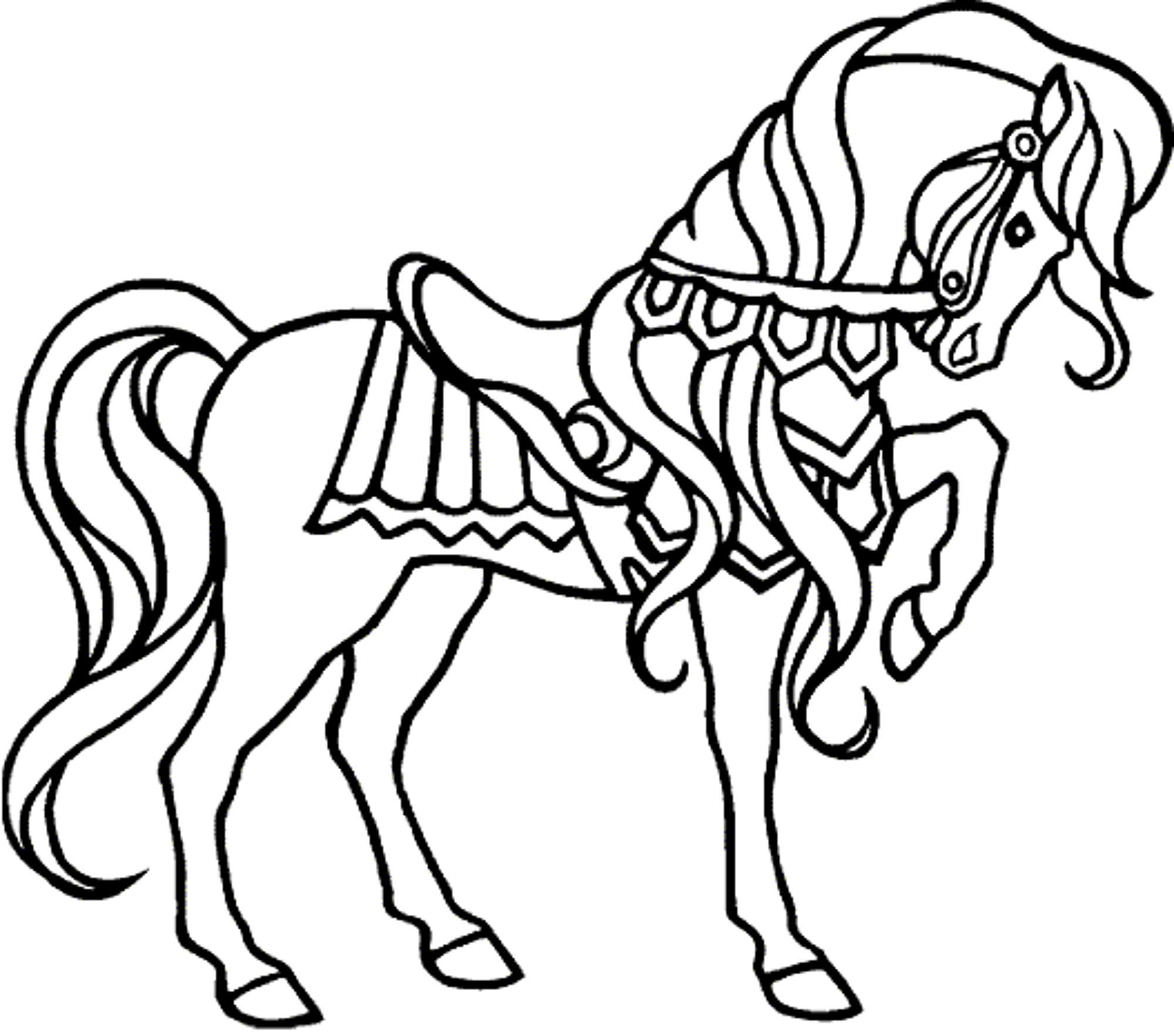 Раскраски май литл пони игра
