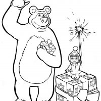 raskraski-masha-i-medved-1