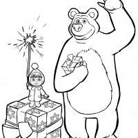 raskraski-masha-i-medved-13