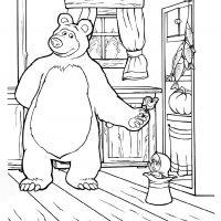 raskraski-masha-i-medved-15