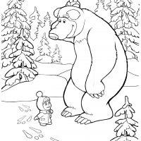 raskraski-masha-i-medved-16