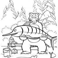 raskraski-masha-i-medved-8