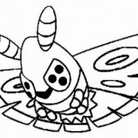 raskraski-pokemony-15