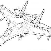 raskraski-samolety-1