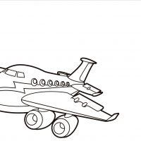 raskraski-samolety-10