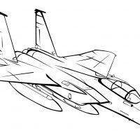 raskraski-samolety-13