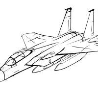 raskraski-samolety-15