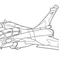 raskraski-samolety-16