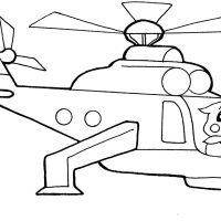 raskraski-samolety-17