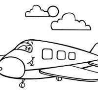 raskraski-samolety-18