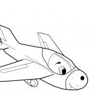 raskraski-samolety-2