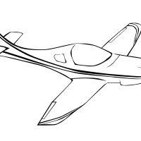 raskraski-samolety-21