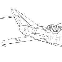 raskraski-samolety-23