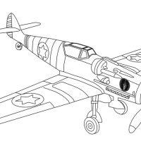 raskraski-samolety-24