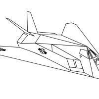 raskraski-samolety-25