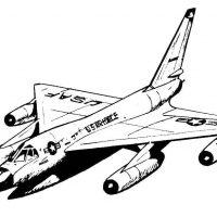 raskraski-samolety-29