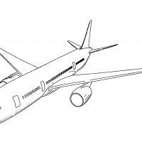 raskraski-samolety-3