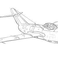 raskraski-samolety-31