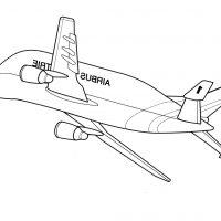 raskraski-samolety-32
