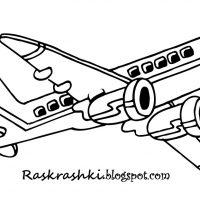raskraski-samolety-33