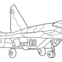 raskraski-samolety-4