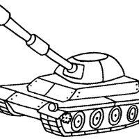 raskraski-tanki-1