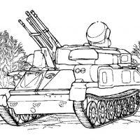 raskraski-tanki-11