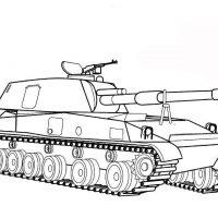 raskraski-tanki-12