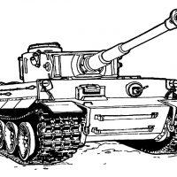 raskraski-tanki-13