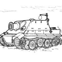 raskraski-tanki-14