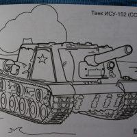 raskraski-tanki-15