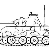 raskraski-tanki-16