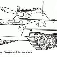 raskraski-tanki-17