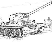 raskraski-tanki-3