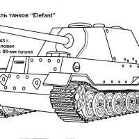 raskraski-tanki-4