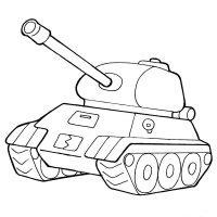 raskraski-tanki-5