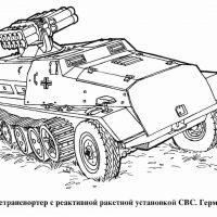 raskraski-tanki-6