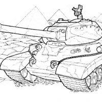 raskraski-tanki-7