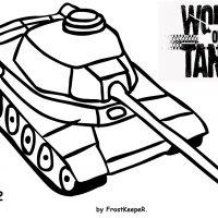 raskraski-tanki-8