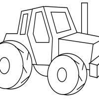 raskraski-traktor-13