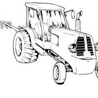 raskraski-traktor-14