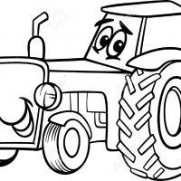 raskraski-traktor-2