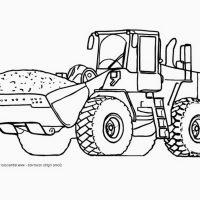 raskraski-traktor-20