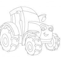 raskraski-traktor-21