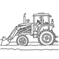 raskraski-traktor-22