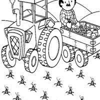 raskraski-traktor-23