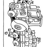 raskraski-traktor-24