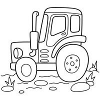 raskraski-traktor-25