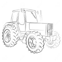raskraski-traktor-26